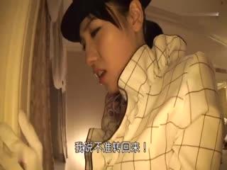 国产在线视频_[激辛]電梯小姐in脅迫套房長澤梓