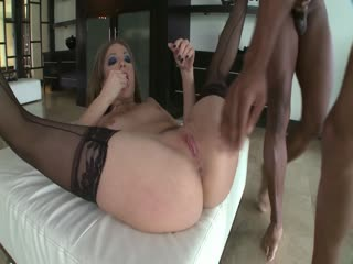 Jenna Haze Sexual_Blacktivity_2_Scene_1