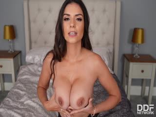 1y.06.krystal.webb.naughty.sex.doll.adventures