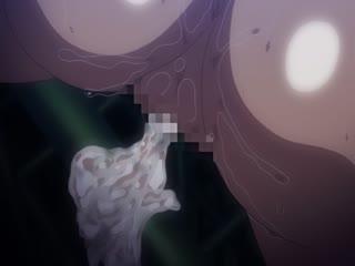 [あんてきぬすっ]OVA妻が綺麗になったワケ #2[x264 720P AAC]