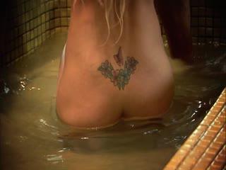 Jesse Jane - Deeper 3 sc.2