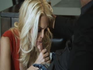 Jesse Jane - Jesse Jane Online sc.1