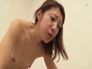 细身的肉食女OL私处紧实度最棒了! - 铃木佐枝子
