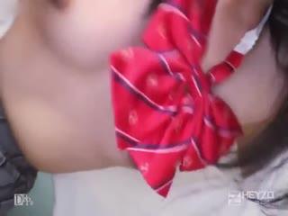 學園女校生引絲襪撕開受體驗渡邊結衣