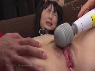 99re8热视频这在线视频 - TokyoHot n1176人生破滅美女鬼畜掃溜非道姦北原真