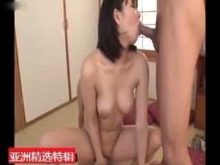 マンコ図鑑大倉ひろみ