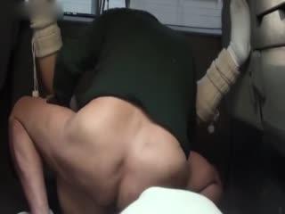 Amateur0131b - Pornhub