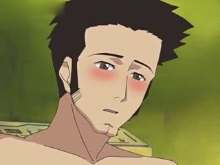 アニメ 无修正 バニラ 奥様は魔法使い 前编