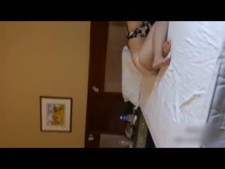 夫妻居家性爱视频非常刺激