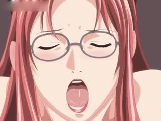 クレイ肉壷うずく奥さんの性欲大爆発ヴィジ 沙夜香