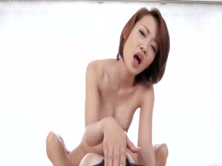 handjob-209