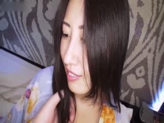温顺人妻调教浴衣美人-菊池久美子
