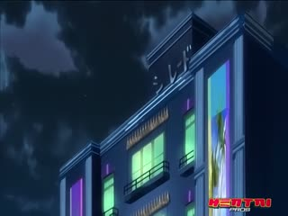 [Animan] のせわすれ ~女教師中善寺綾乃の淫鬱なこれから~ 前編 (DLrip 1280x720 x264 AAC)