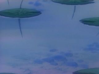 [Green Bunny] 超神伝説うろつき童子7・未来篇2 シーザーズ・パレスの謎 [ 960x720 x264 AAC]