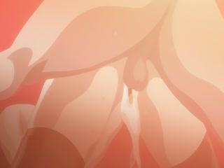 [Green Bunny] 黒愛~一夜妻館 淫口乱乳録~ #2 異常性欲人妻 射精地獄の宴 (DVD 1280x720 x264 AC3x2)