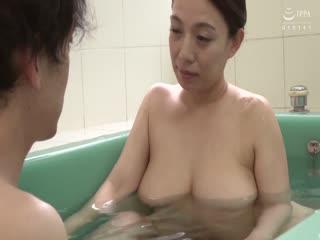 母の亲友 织田真子